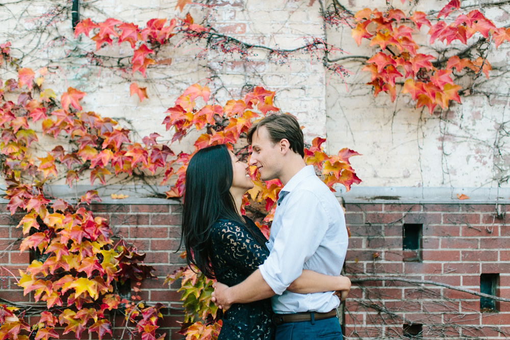 008-creative-brookline-engagement-session.jpg