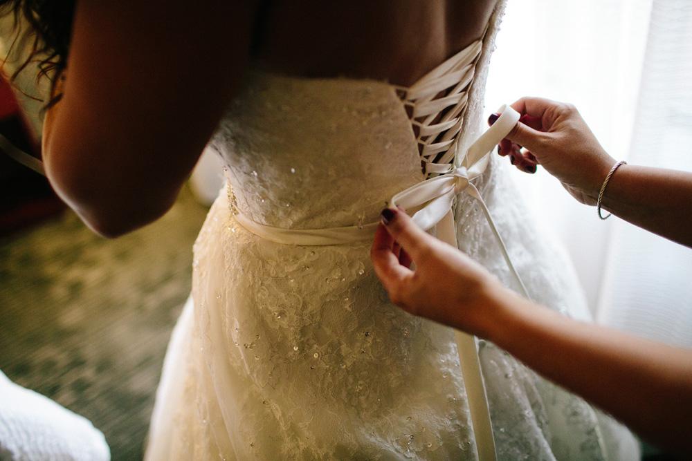 003-creative-andover-wedding.jpg