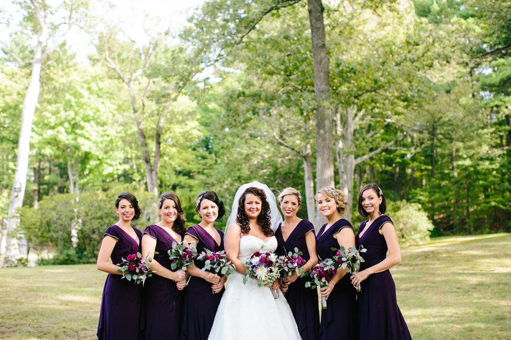 005-creative-andover-wedding.jpg