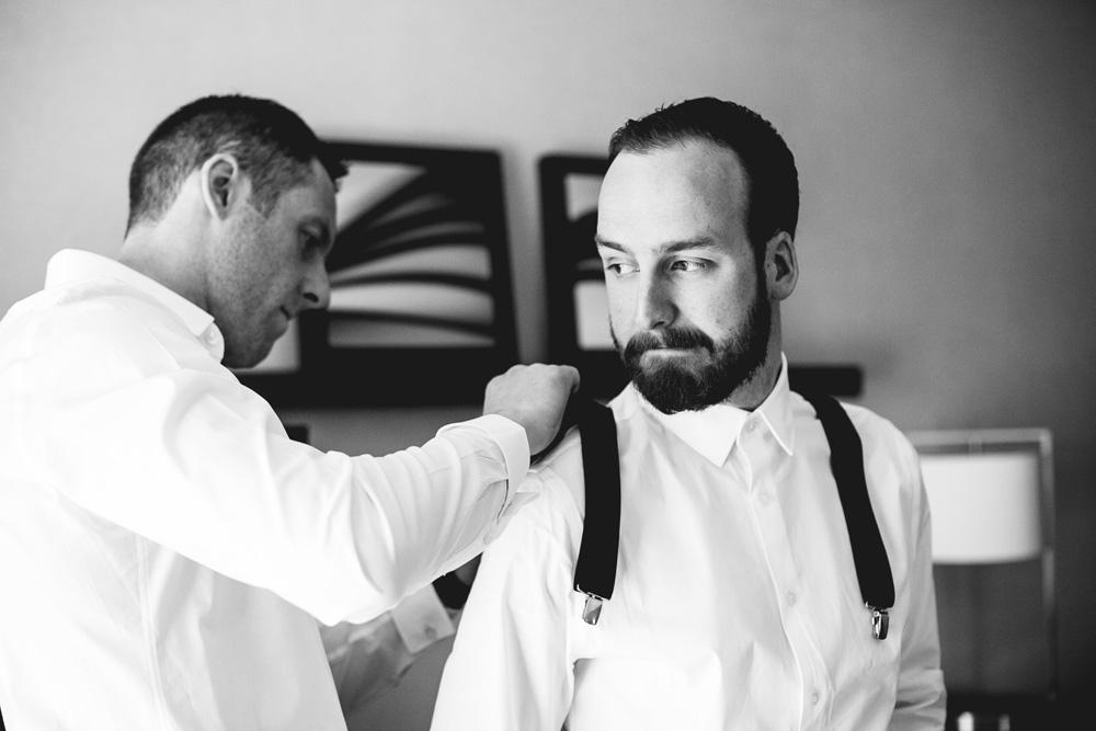 007-creative-andover-wedding-photography.jpg