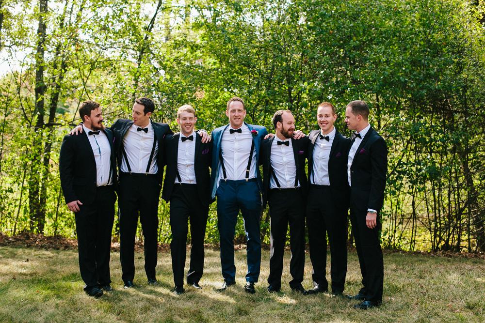 008-creative-andover-wedding-photography.jpg