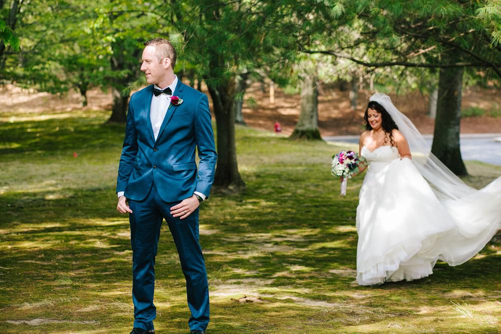 009-creative-andover-wedding-photography.jpg