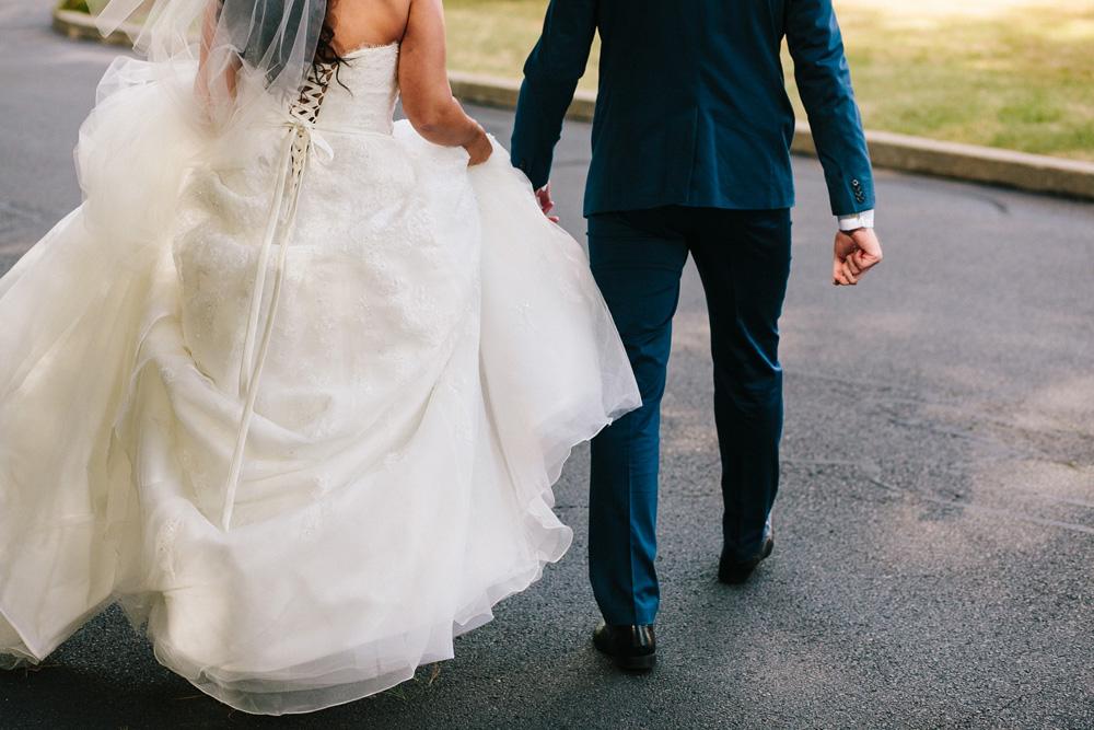 011-andover-wedding-photography.jpg