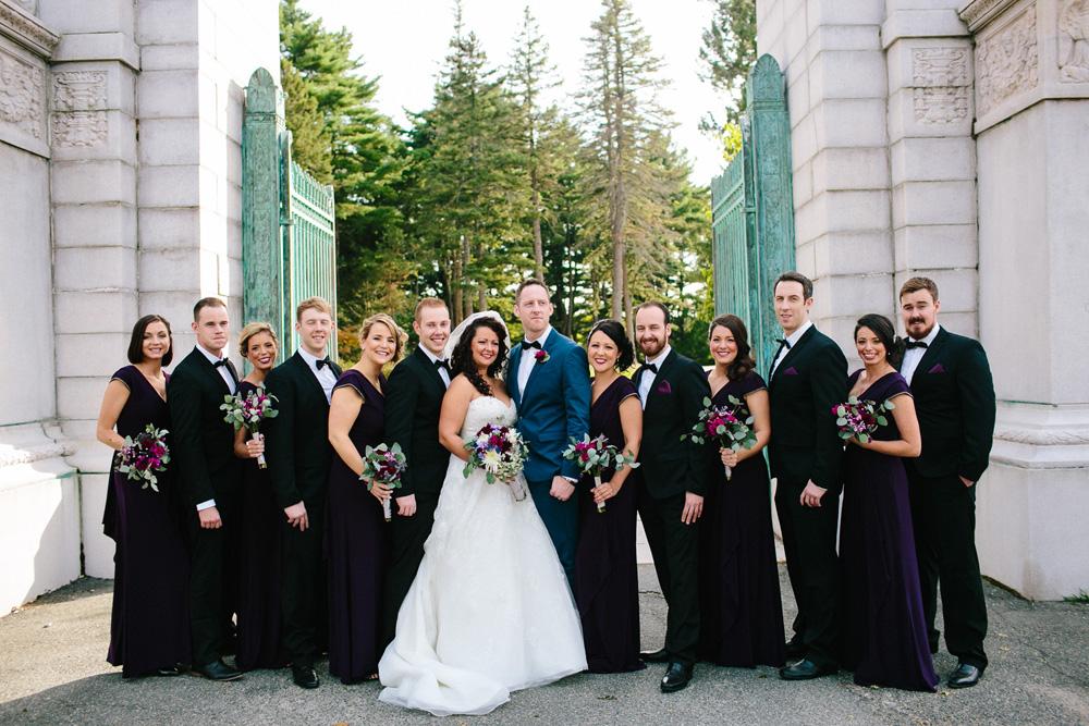 012-andover-wedding-photography.jpg