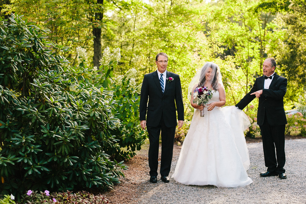 014-andover-wedding-photography.jpg