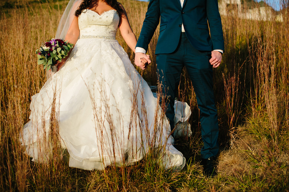 020-creative-new-england-wedding-photography.jpg