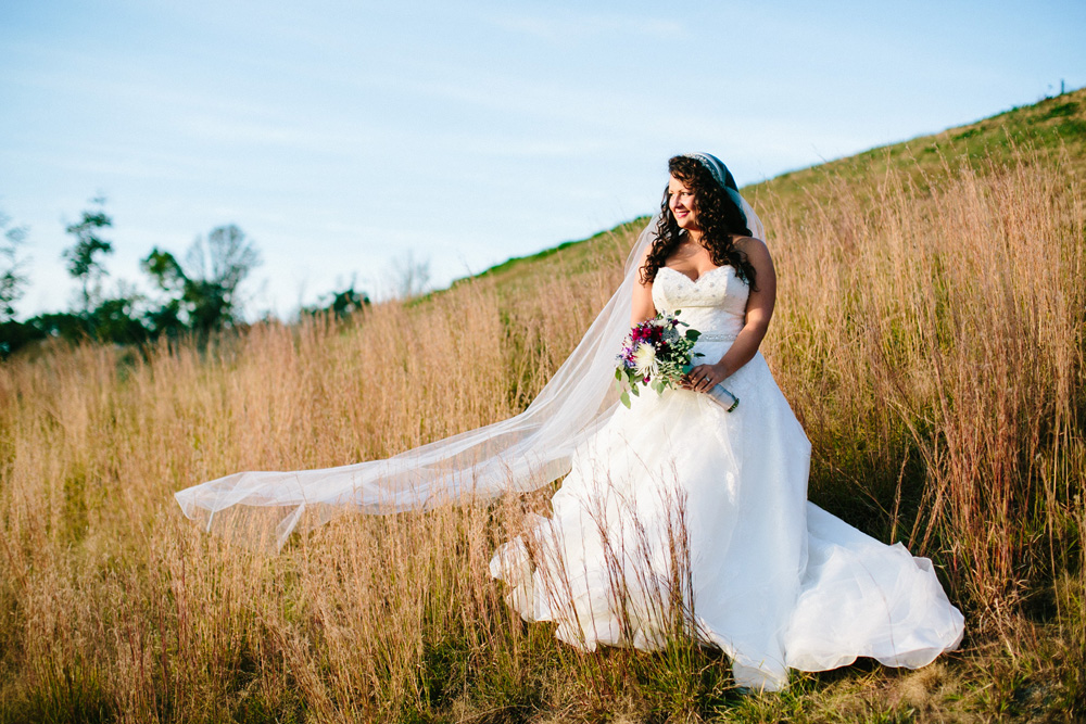 022-creative-new-england-wedding-photographer.jpg