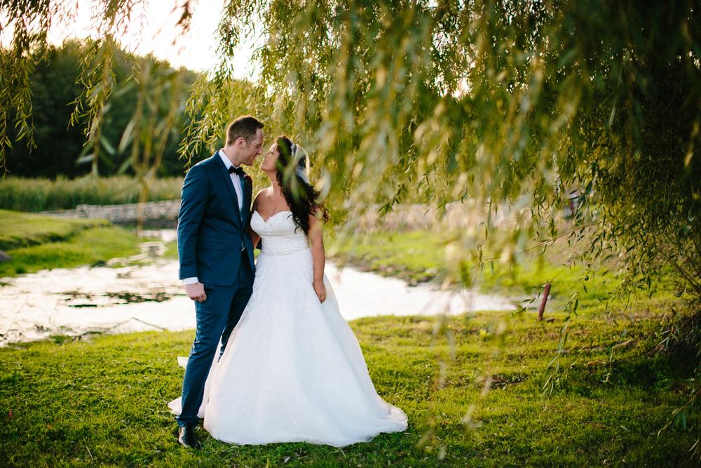 024-creative-new-england-wedding-photographer.jpg