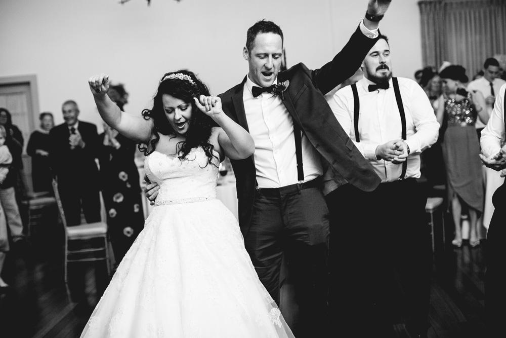 028-creative-new-england-wedding-photography.jpg