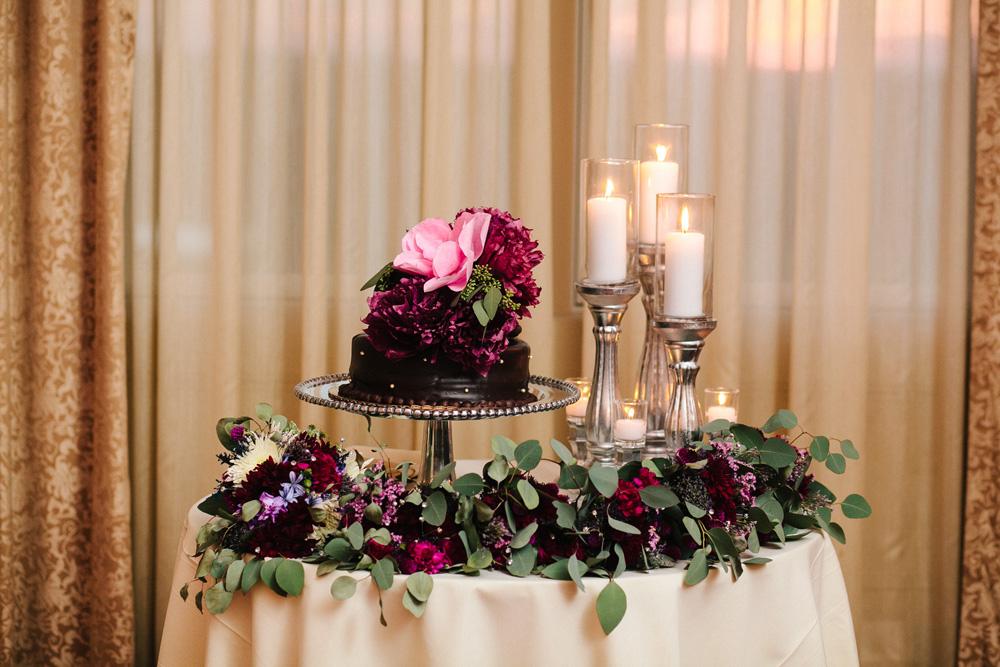 031-creative-new-england-wedding-photographer.jpg