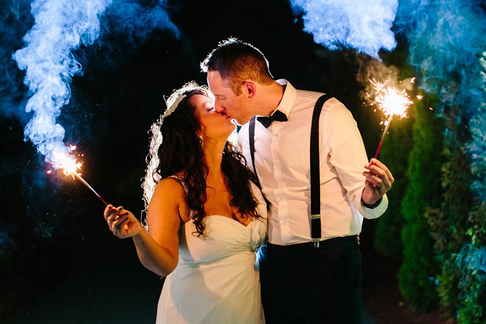 038-creative-new-england-wedding-photographer.jpg