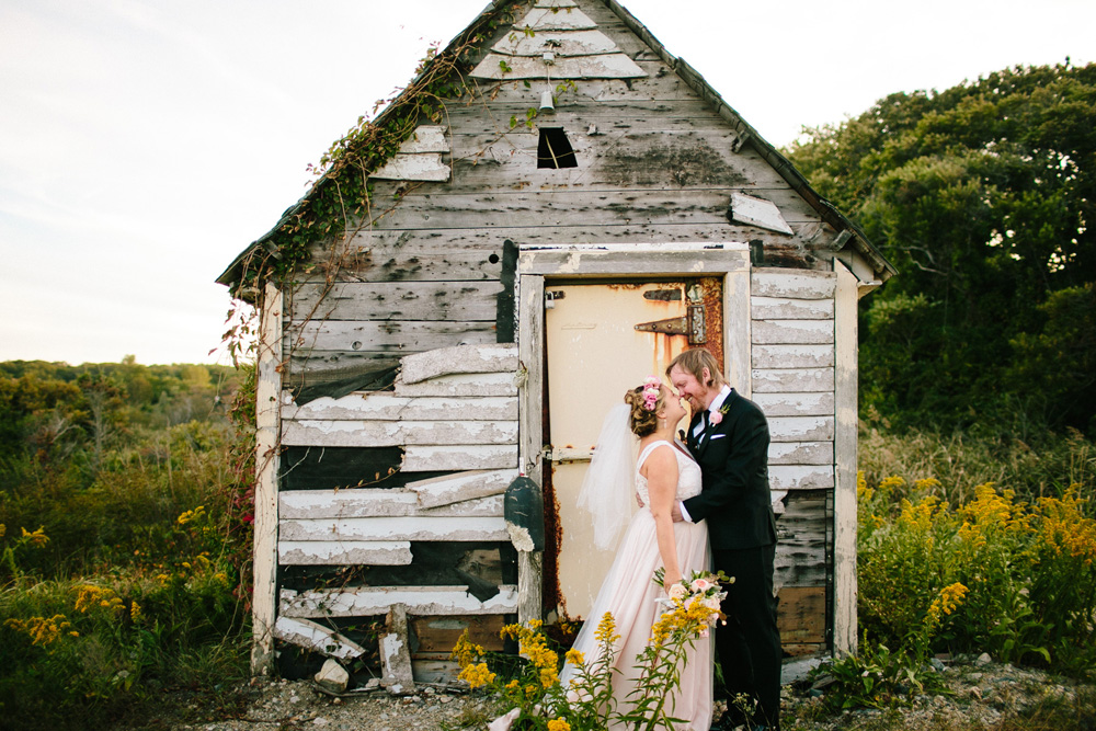 001-creative-new-england-wedding-photography.jpg