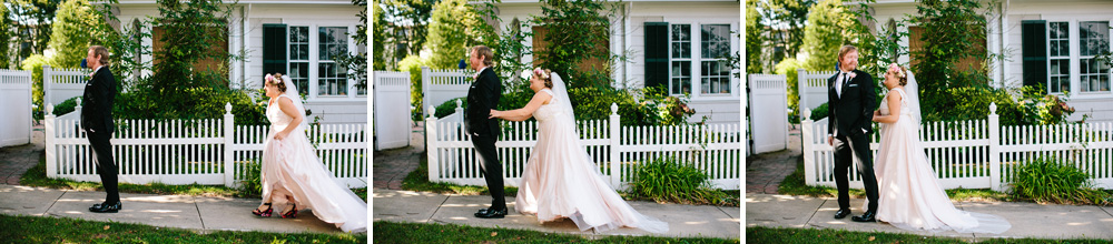010-creative-plymouth-wedding-photography.jpg