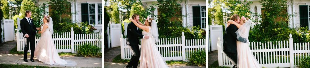 011-creative-plymouth-wedding-photography.jpg