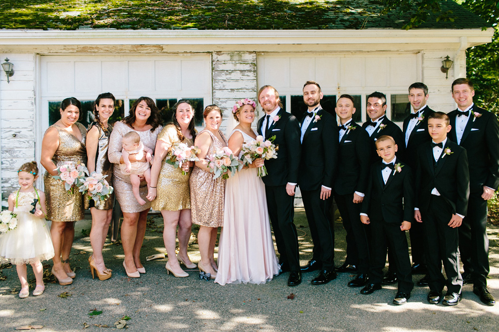 017-diy-new-england-wedding.jpg