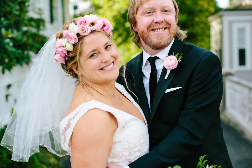 018-diy-new-england-wedding.jpg