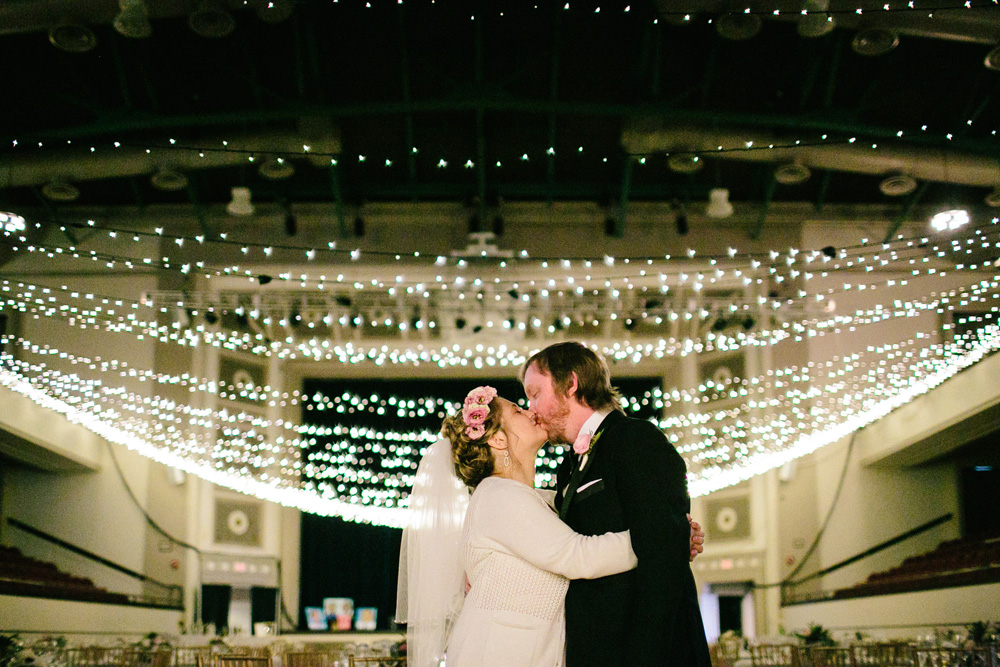 021-creative-new-england-wedding-photography.jpg