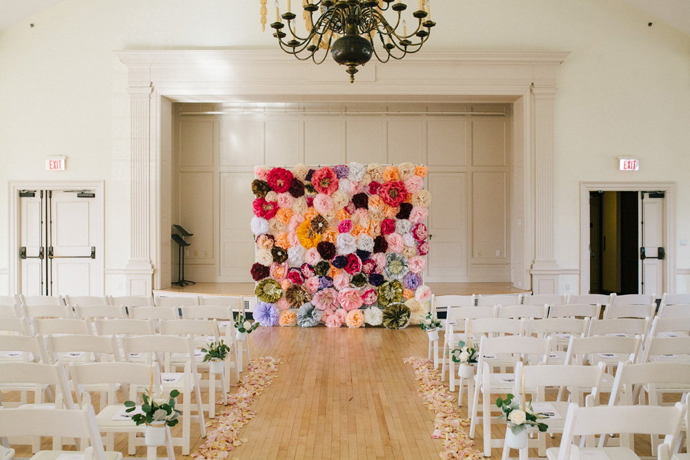 024-creative-new-england-wedding-photography.jpg