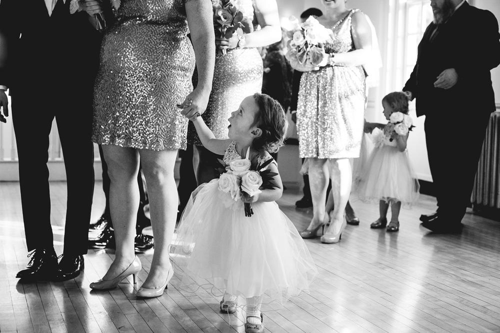 027-kick-ass-diy-wedding.jpg