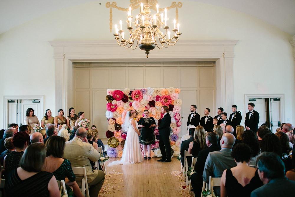 030-kick-ass-diy-wedding.jpg
