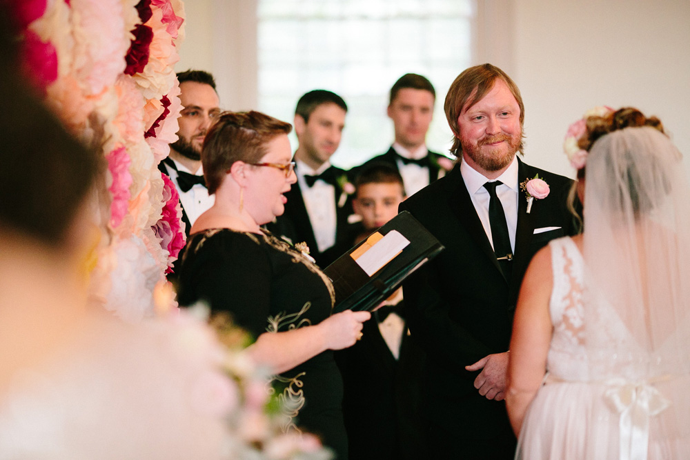 034-creative-new-england-wedding-photographer.jpg