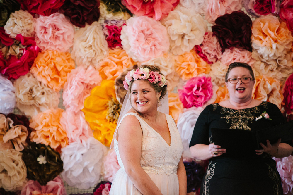 035-creative-new-england-wedding-photographer.jpg