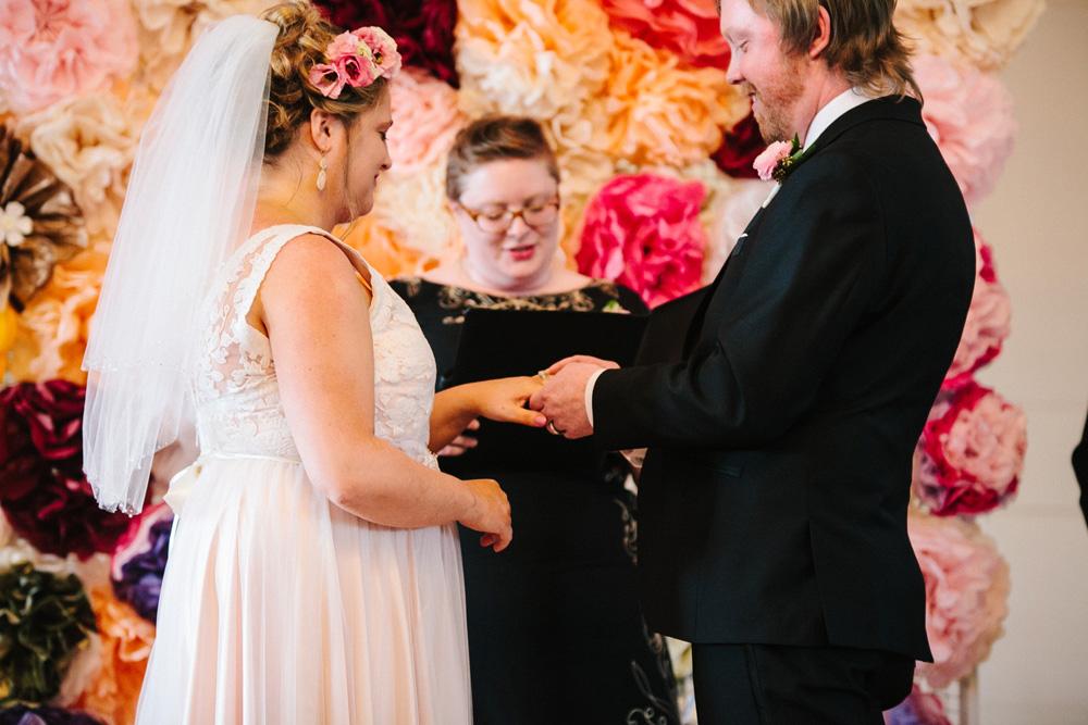 036-creative-new-england-wedding.jpg
