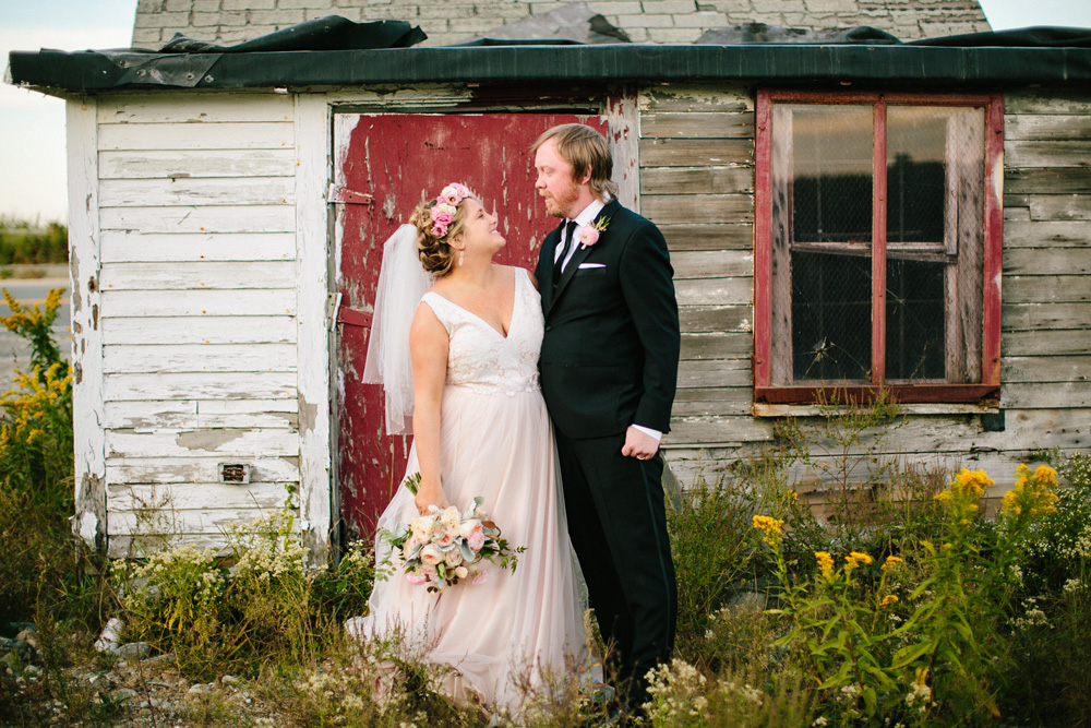 039-creative-new-england-wedding.jpg