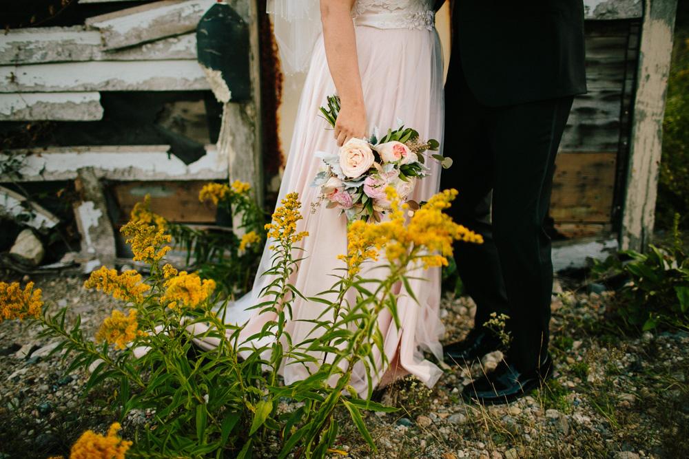 040-creative-new-england-wedding.jpg