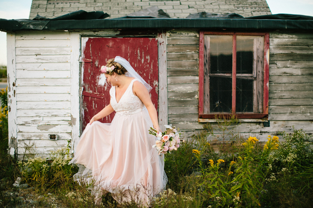 041-creative-new-england-wedding.jpg