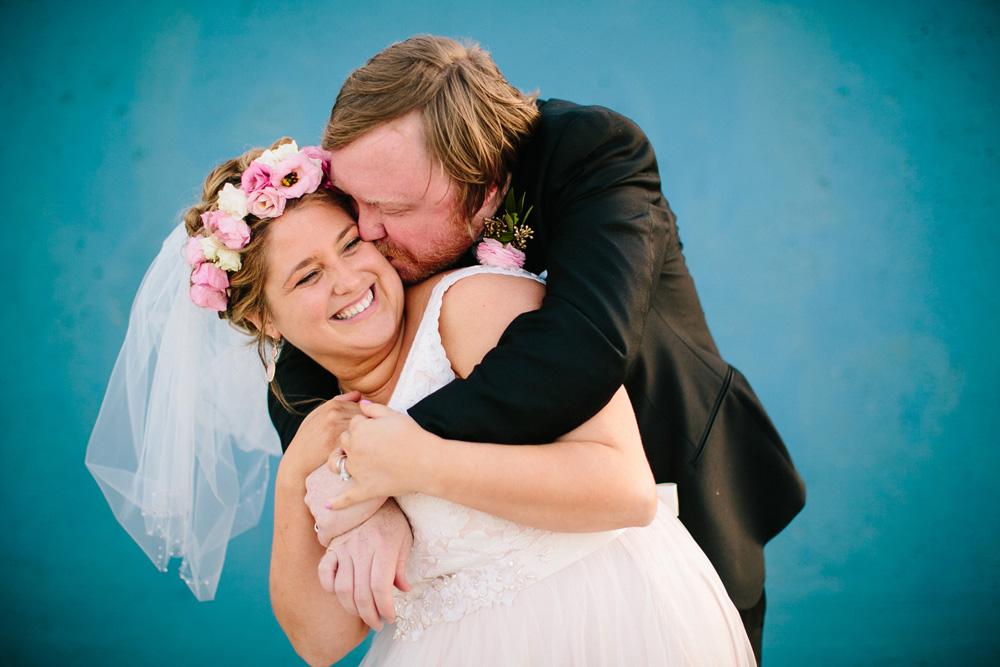 047-creative-new-england-wedding-photographer.jpg