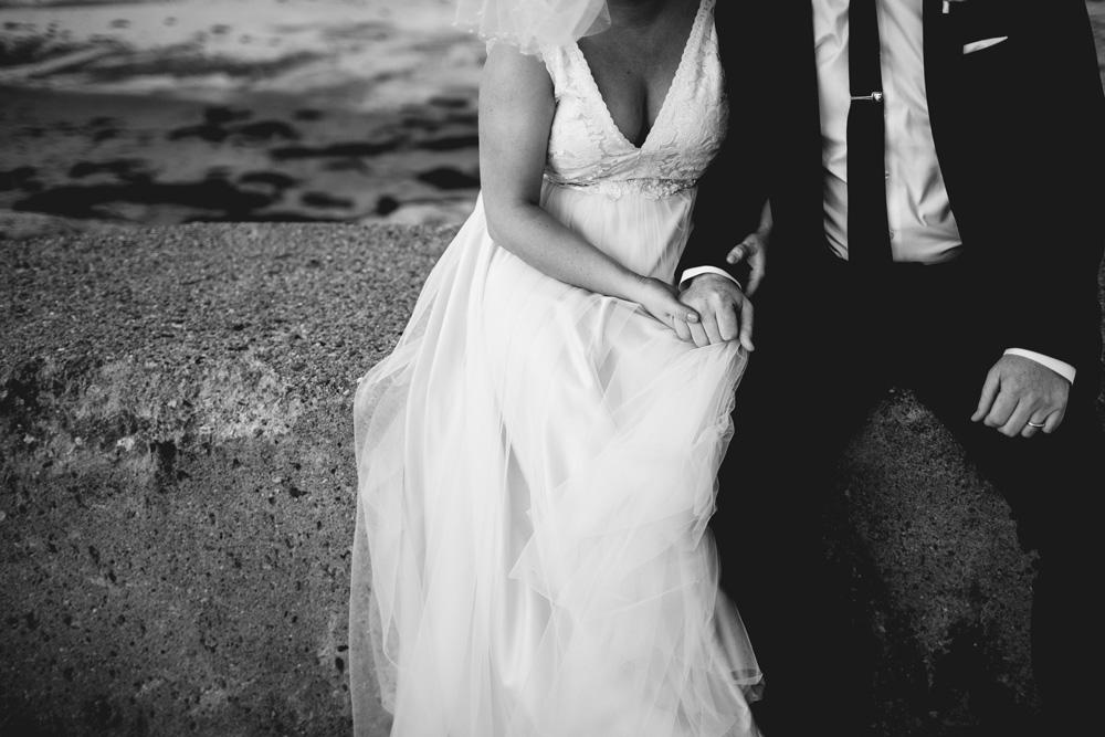 049-creative-new-england-wedding-photographer.jpg