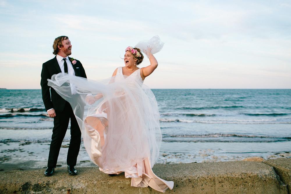050-creative-new-england-wedding-photographer.jpg