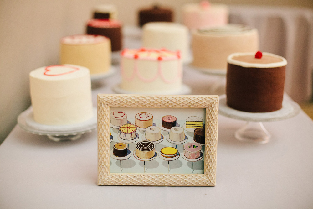056-creative-massachusetts-wedding.jpg