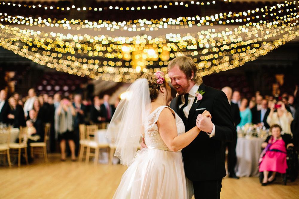 058-creative-massachusetts-wedding.jpg