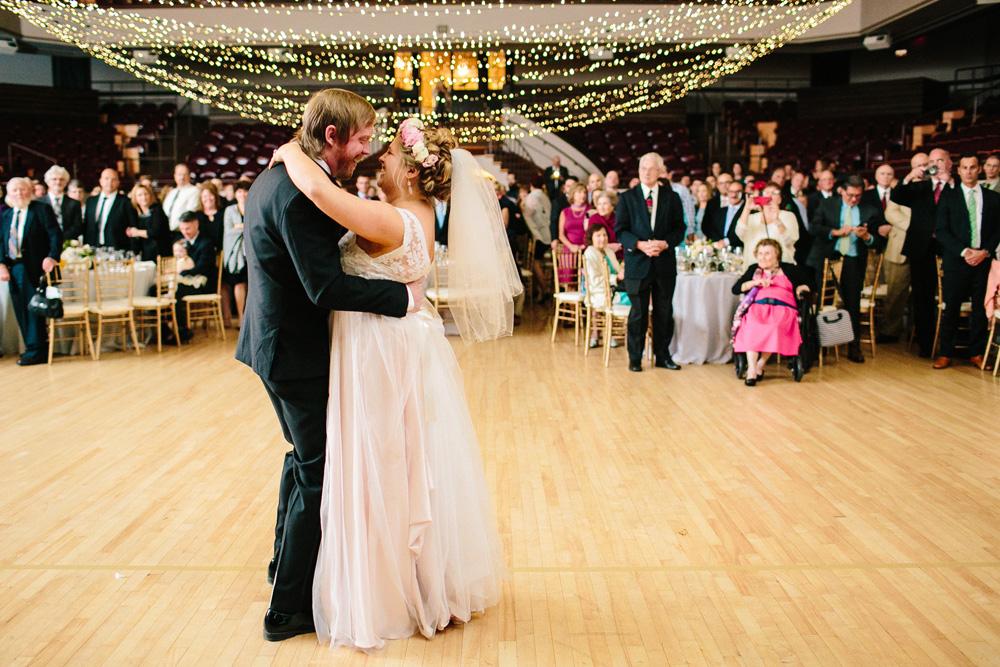 059-creative-massachusetts-wedding.jpg