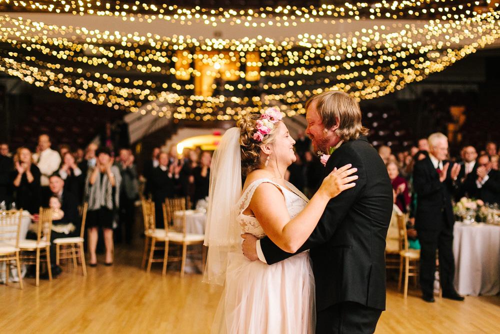 060-creative-massachusetts-wedding.jpg