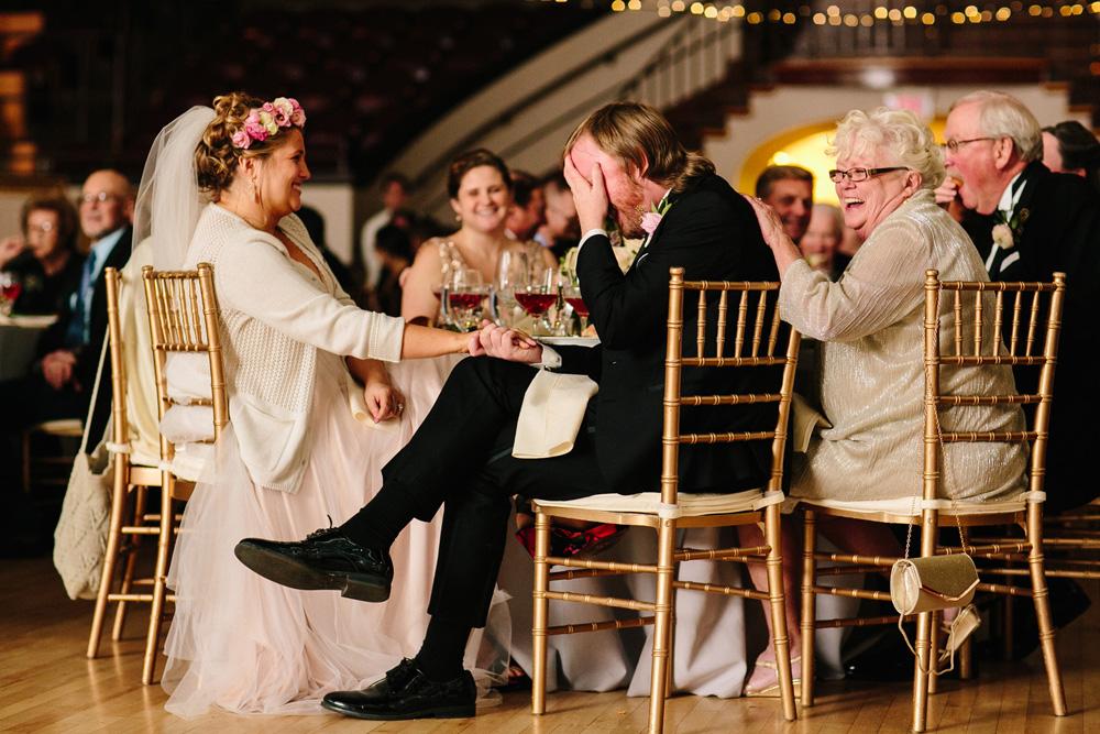 062-plymouth-memorial-hall-wedding.jpg