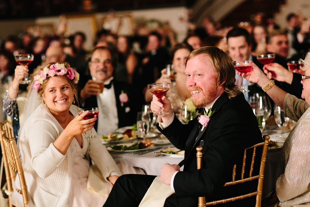 063-plymouth-memorial-hall-wedding.jpg