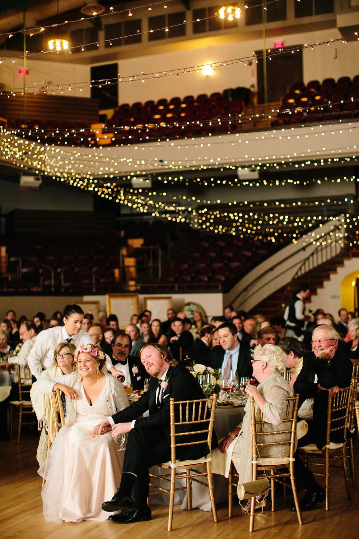 064-plymouth-memorial-hall-wedding.jpg