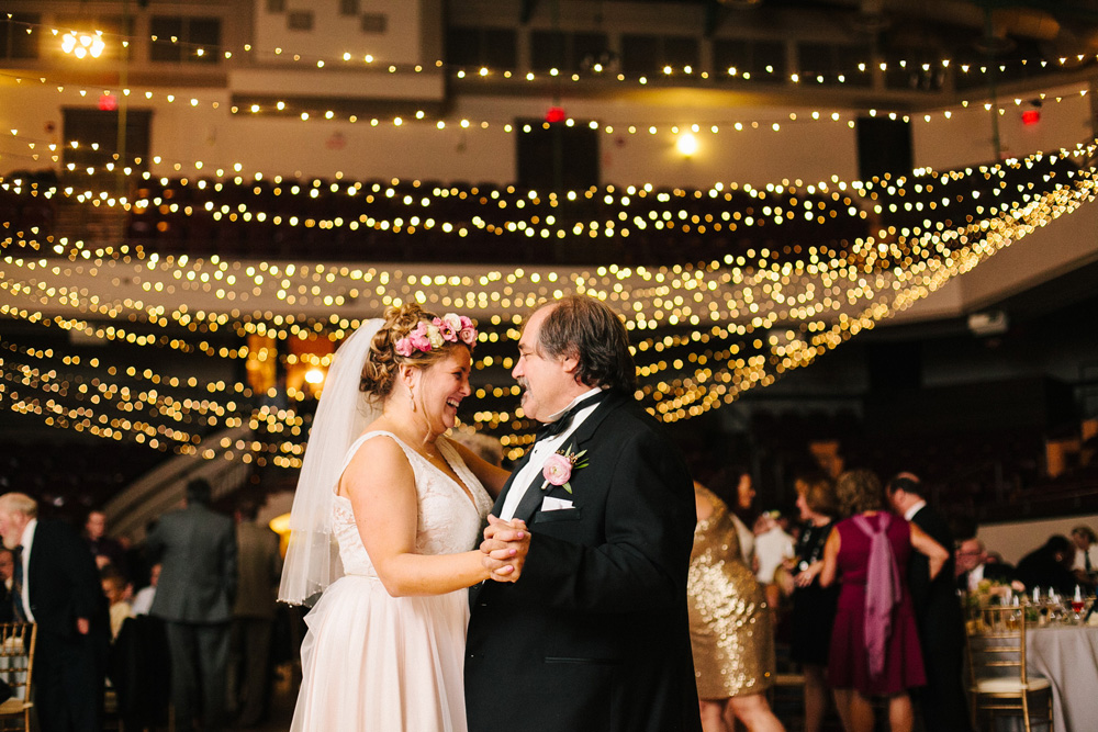 066-plymouth-memorial-hall-wedding-reception.jpg