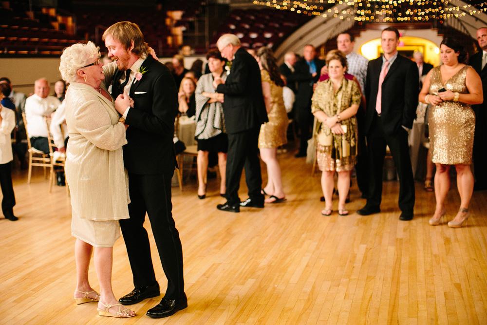 067-plymouth-memorial-hall-wedding-reception.jpg