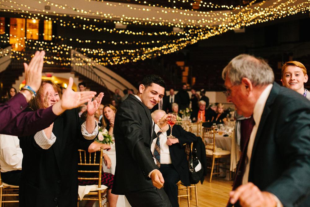 069-plymouth-memorial-hall-wedding-reception.jpg