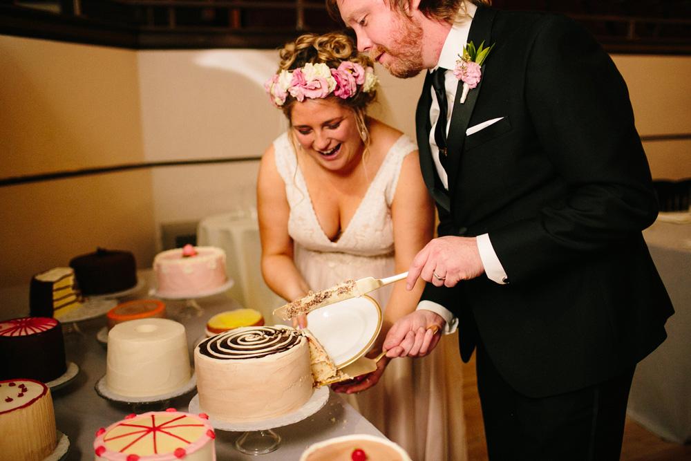 070-plymouth-memorial-hall-wedding-reception.jpg