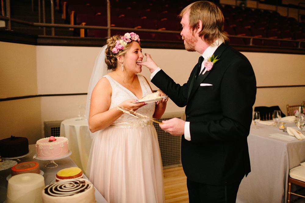 071-creative-plymouth-wedding-photography.jpg
