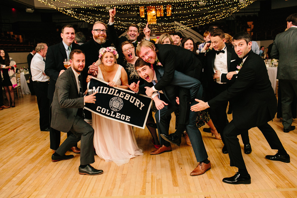 074-creative-plymouth-wedding-photography.jpg