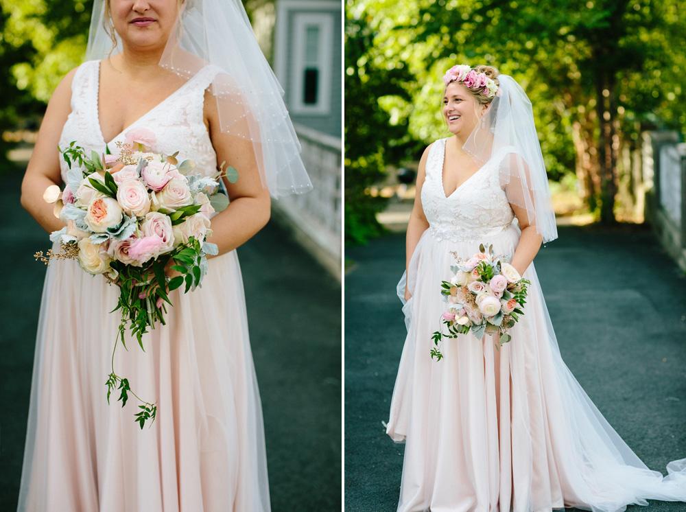 001-creative-plymouth-wedding-photography.jpg