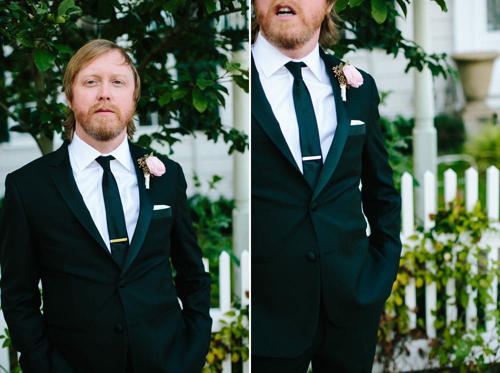 002-creative-plymouth-wedding-photography.jpg