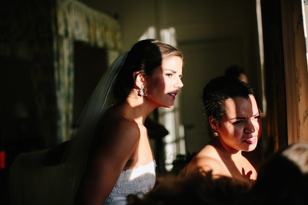 029-crane-estate-wedding-photography.jpg