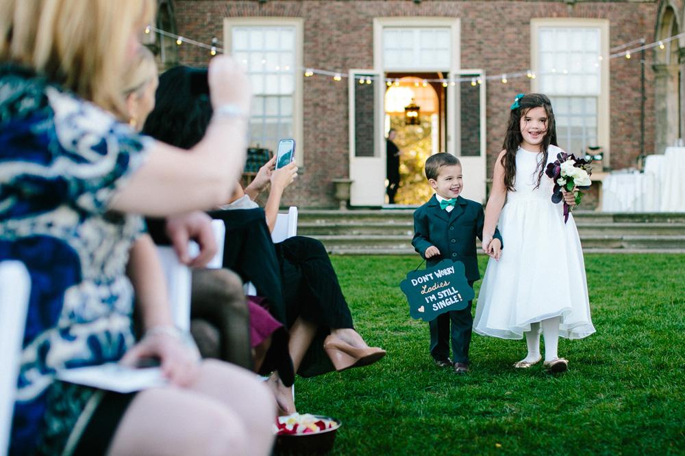 030-crane-estate-wedding-photography.jpg